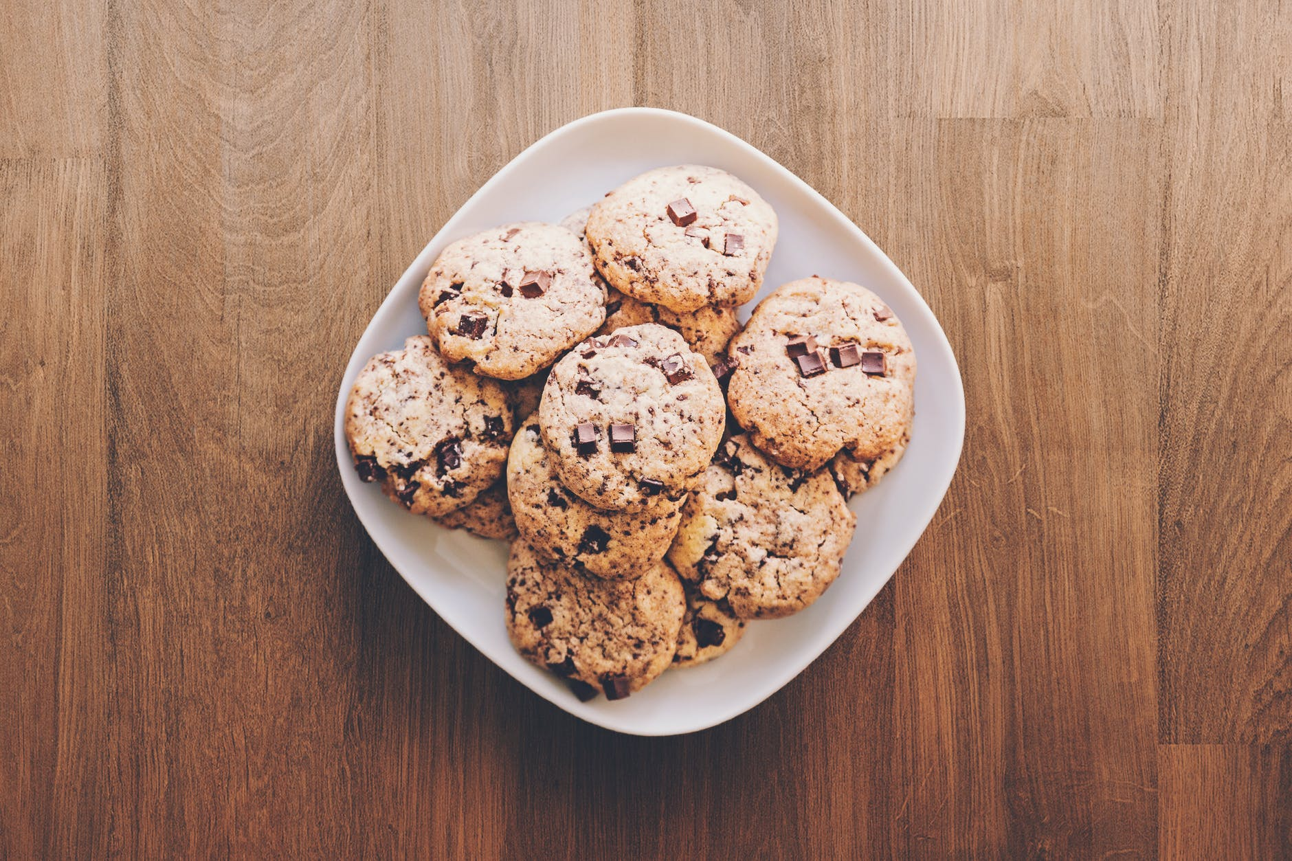 Progromatically get SessionId Cookie name used in an asp.net application